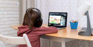 Aulas virtuales: un nuevo espacio para educar