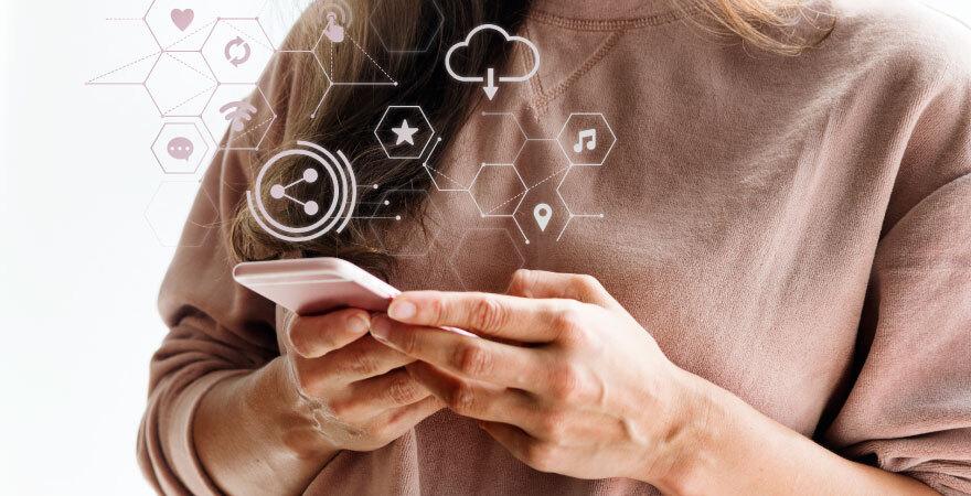 Comunicación asertiva: importan canal y mensaje