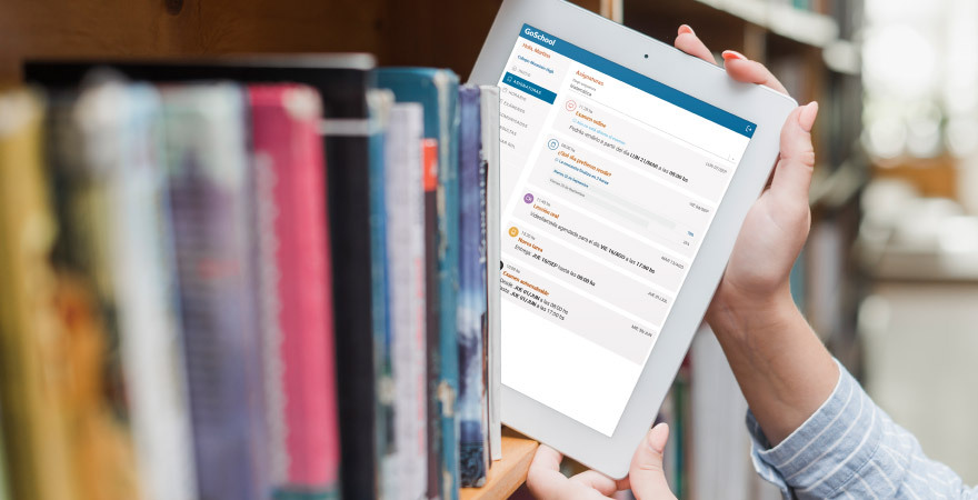 5 tips para simplificar las clases online
