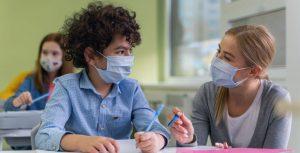 Nuevas modalidades de educar y el rol de la psicopedagogía