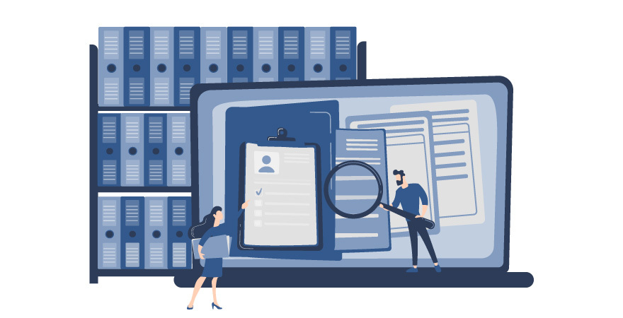 Digitalizar los trayectos académicos es posible