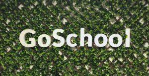 Comienza un nuevo ciclo: reflexiones y horizontes de GoSchool