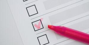 Cinco ventajas que trae la digitalización de las admisiones (Y herramientas concretas para hacerlas)